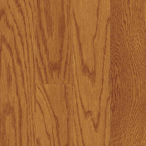 Mullican flooring ridgecrest natural hardwood munday for Mullican flooring