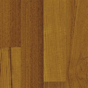 Hardwood Ridgecrest 12620 Natural