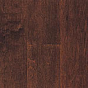 Hardwood Ridgecrest 17654 Cappuccino