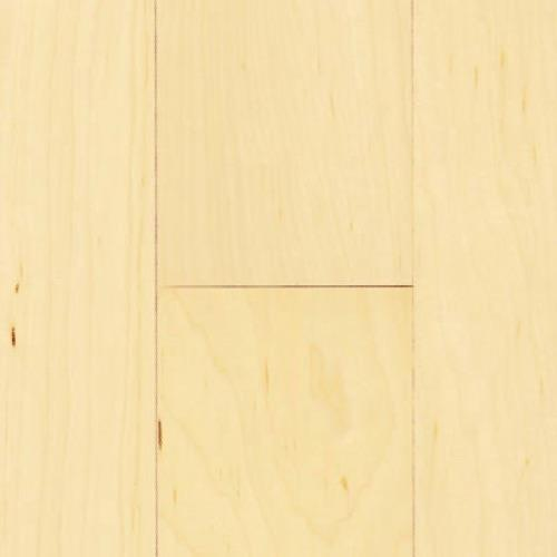 Ridgecrest Natural - Hickory 5