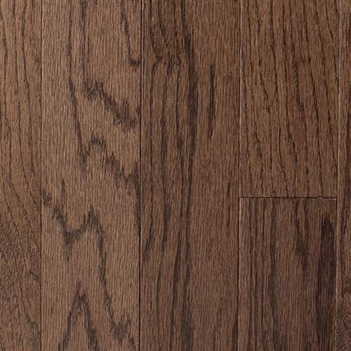 Ridgecrest Tuscan Brown - 5