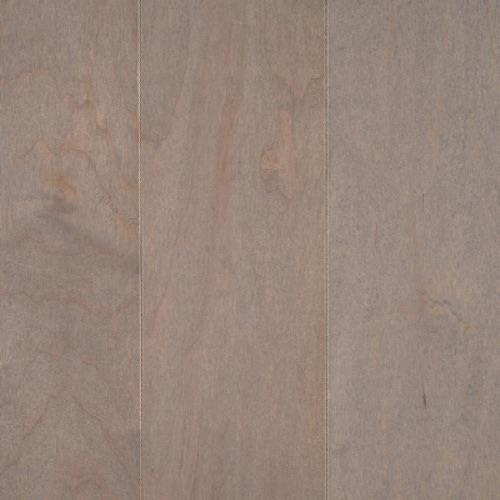Ridgecrest Dove Grey - 5