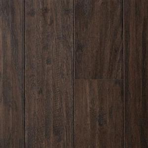 Hardwood AspenGrove 21060 Espresso
