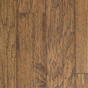 Hardwood AspenGrove 21061 Provincial