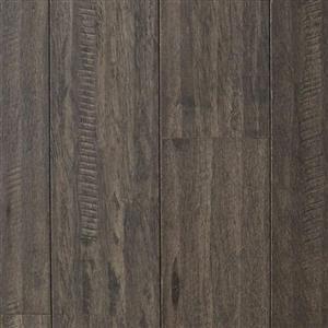 Hardwood AspenGrove 21062 Granite