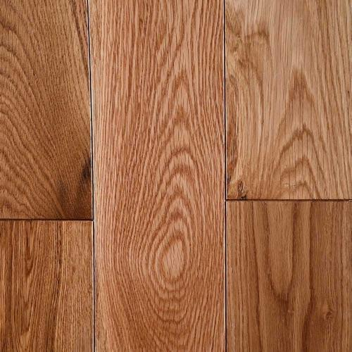 Wexford Solid Natural
