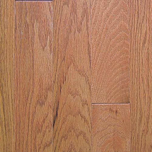 Oak Pointe Oak Gunstock - 225