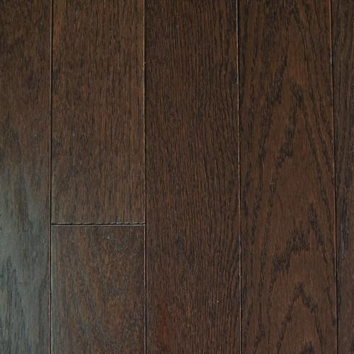 Oak Pointe Oak Dark Chocolate - 3