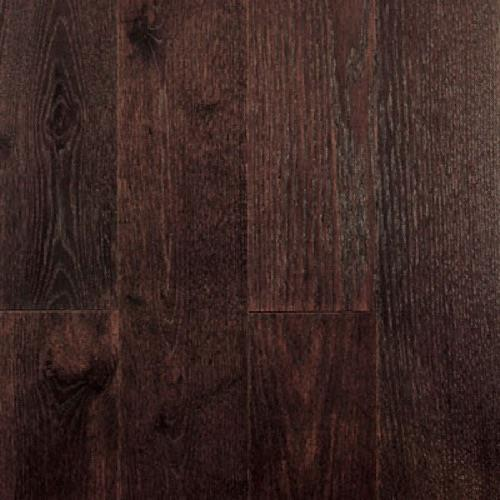 Hardwood Castillian Engineered Midnight   main image