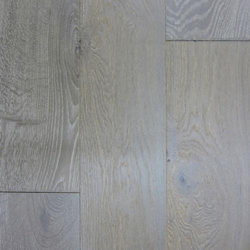 Hardwood Castillian Engineered Greystone  main image
