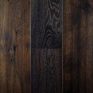 Hardwood CastillianEngineered 20565 Java