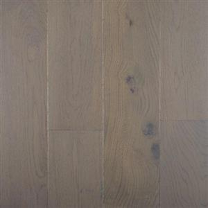 Hardwood CastillianEngineered 20567 SantaFe