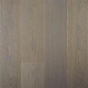 Hardwood CastillianEngineered 20568 Mist