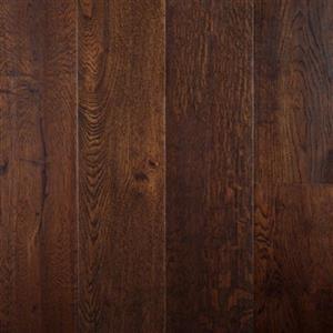 Hardwood CastillianEngineered 20569 Oxford