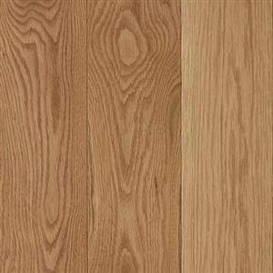 Hardwood CastillianEngineered 21030 Natural