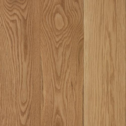Hardwood Castillian Engineered Natural   main image