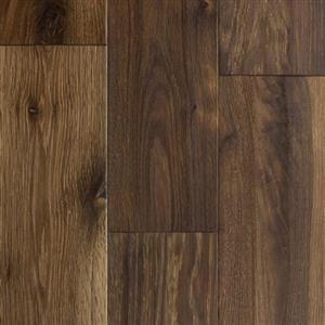 Hardwood CastillianEngineered 21031 Copper