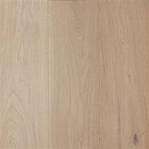 Hardwood CastillianEngineered 21032 Stone