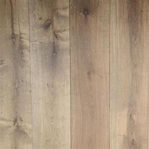 Hardwood MountCastle 20029 Seashell-744