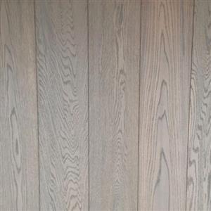 Hardwood MountCastle 20030 ColonialGrey-744