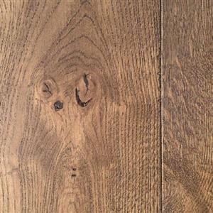 Hardwood MountCastle 20031 Fawn-744