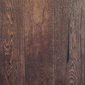 Hardwood MountCastle 20033 Truffle-744