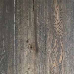 Hardwood MountCastle 20034 Charcoal-744