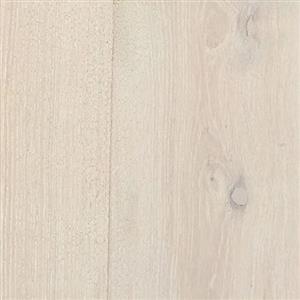 Hardwood MountCastle 20035 Ivory