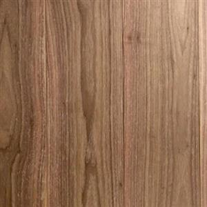 Hardwood MountCastle 20036 Majestic