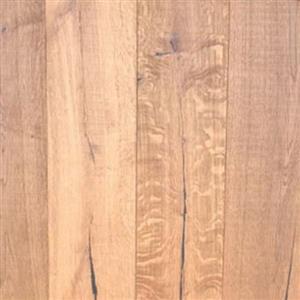 Hardwood MountCastle 20038 Brownstone