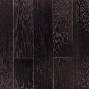 Hardwood CastillianSolid 17784 Midnight