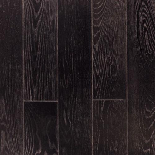 Hardwood Castillian Solid Midnight   main image