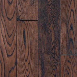 Hardwood CastillianSolid 17785 CoffeeBean