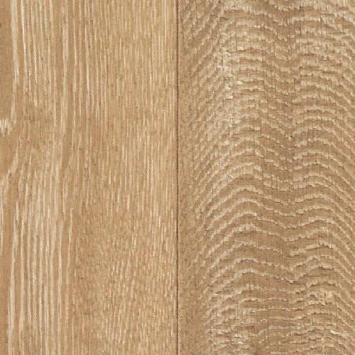 Hardwood Castillian Solid Latte  main image