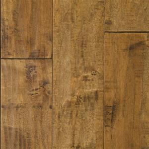 Hardwood ChatelaineHandSculpted 10689AlsoAvailablein5Width Autumn