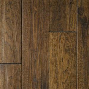 Hardwood ChatelaineHandSculpted 13501 Provincial