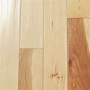 Hardwood ChatelaineHandSculpted 18067 Natural-5