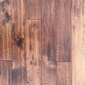 Hardwood ChatelaineHandSculpted 20150 BurntUmber-5