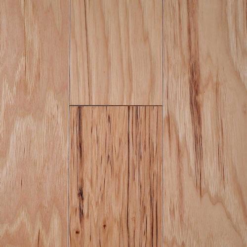 Merion Natural - Red Oak