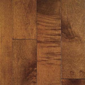 Hardwood Muirfield 14596 Autumn