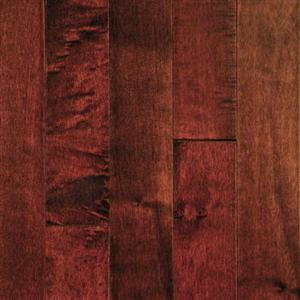 Hardwood Muirfield 15558 Bordeaux