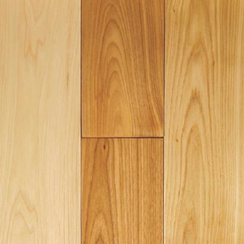 Muirfield Natural Hickory 3