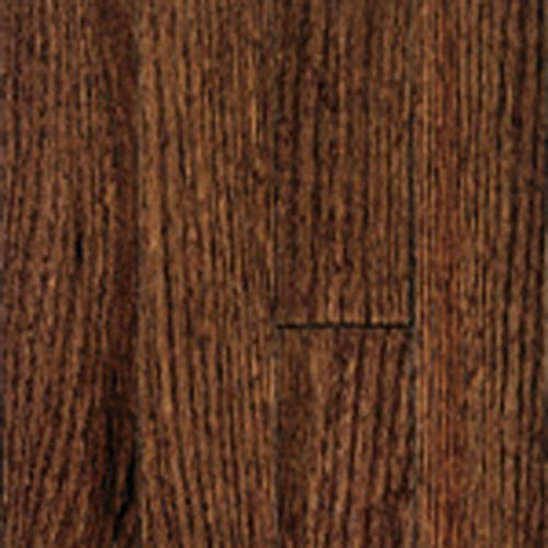 Muirfield Tuscan Brown - 225