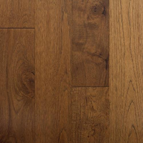 A close-up (swatch) photo of the Provincial flooring product