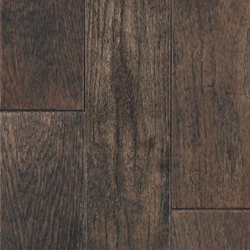 Williamsburg Oak Granite