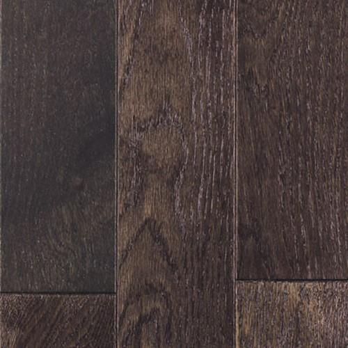 Williamsburg Oak Black Pearl