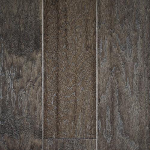 Oakmont Granite
