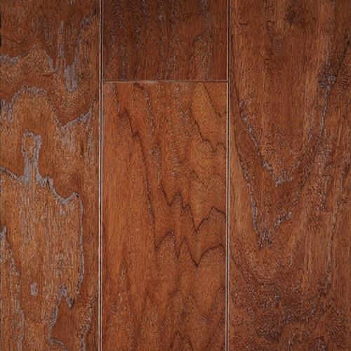 Oakmont in Colonial - Hardwood by Mullican