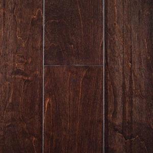 Hardwood CastleRidge 20935 Espresso