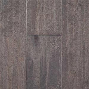 Hardwood CastleRidge 20937 Greystone